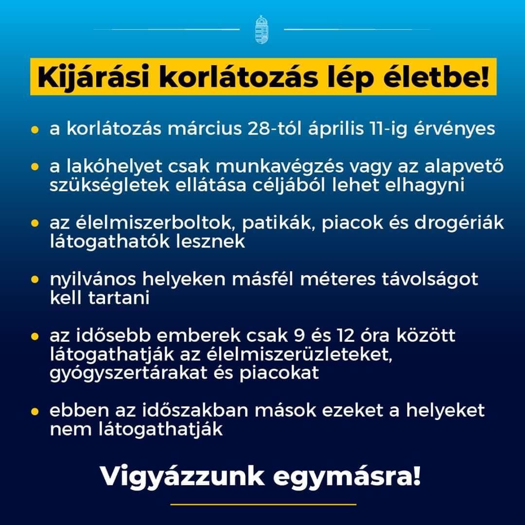 kijarasi_korlatozas