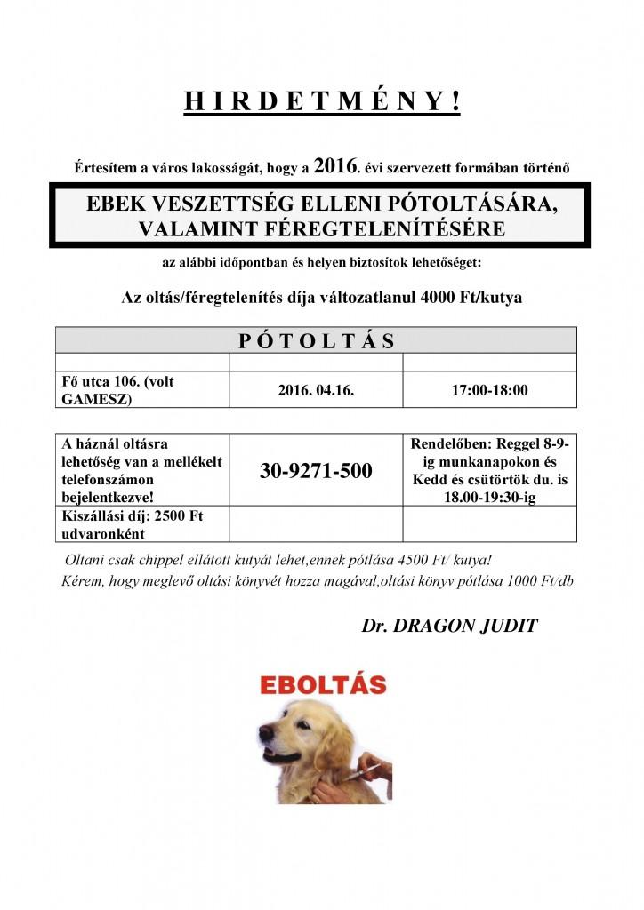 2016 ZAMÁRDI eboltási plakát-page-001