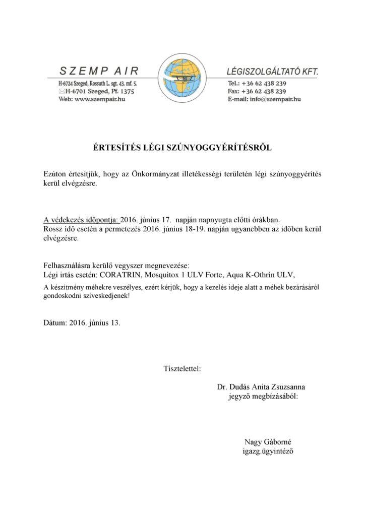 FORMANYOMTATVANY LK meheszeknek-page-001